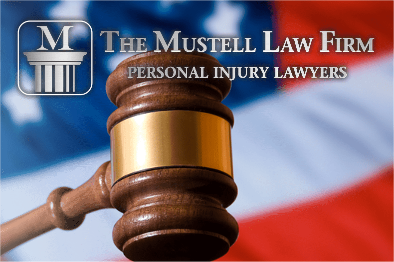 Auto Accident Attorney in Miami